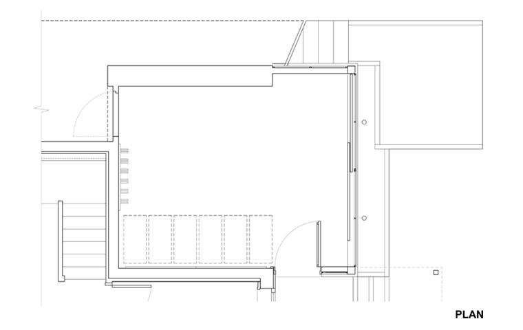 Diamond Kitchen Bath East Valley Home Design Mannahatta Us